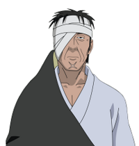 TheDanzo