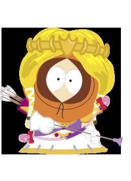 PrincessKenny