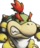 Bowser Jr./Khanny Pham's version