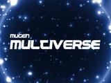 Mugen Multiverse