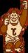 Donkey Kong Jr./NS's version