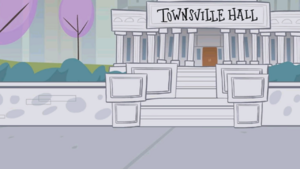 ToupouTownsvilleCitypreview