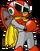 Proto Man/ChAoTiC's version