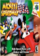 Mickey's Speedway USA/Jenngra505's version