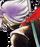 Oboro/Ankokunaitou's version
