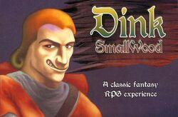 DMDinkSmallwood
