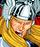 Thor/Loganir & BlackDragon's version