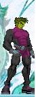 File:Beast Boy MUGEN 1.jpg