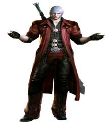 File:Dante 4.png