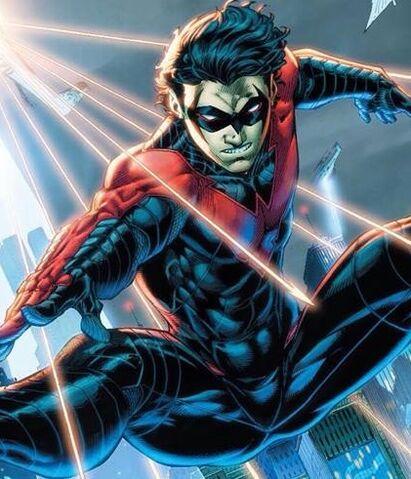 File:Nightwing New52.jpg