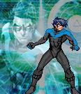 File:MUGEN Nightwing.png