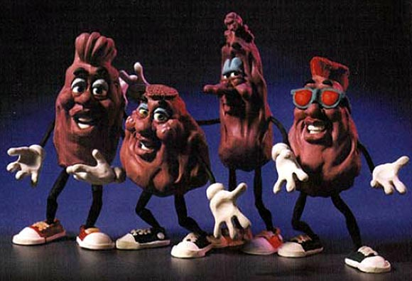 File:California Raisins.jpg