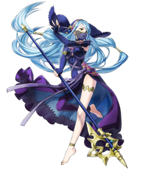 File:300px-Full Attack Azura (Performing Arts).png