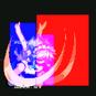 SakuyaRP-Deflate1