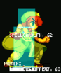 MeilingRP-214214p