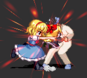 AliceRP-throw2