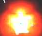 SanaeRP-22good