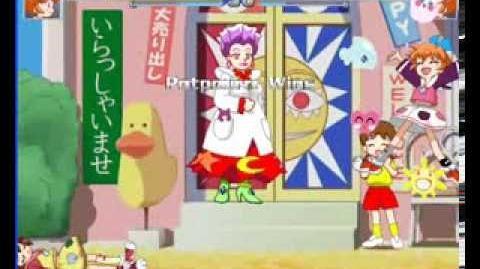 Kaori Nishino Christmas Anniversary Update-0