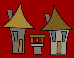 Trollkarlsstaden