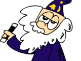 Free Wizard