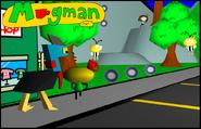 70-Mugman Part à l'aventure (Mugman 64)