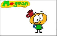 88-Un petit dessin de Mugman 3