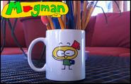 46-J'aurais bien aimé avoir ce Mug
