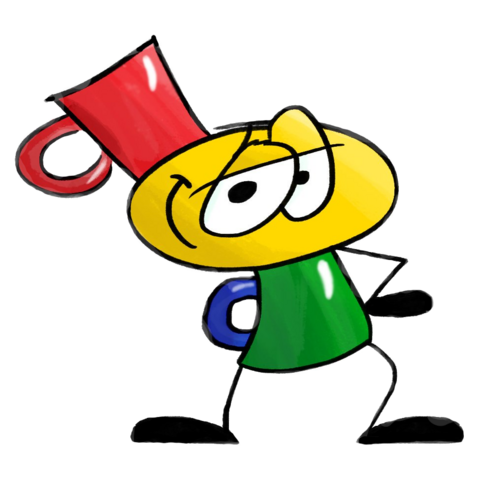 File:Updated Mugman 3.png