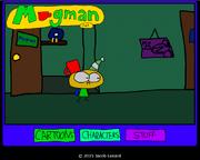 Mugman.net