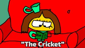 TheCricket1