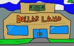 DollarLand