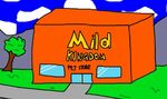 MildKingdom1