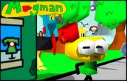 78-L'affiche de Mugman 64
