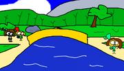 Leapthecreek