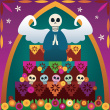 File:Stock-illustration-930722-day-of-the-dead-altar.jpg