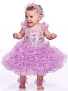 Pageant-Dresses-for-Baby-Girls
