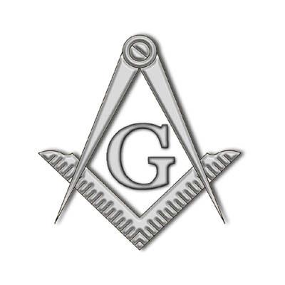 File:Masons.jpg