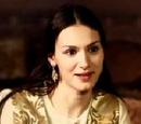 Fatma Hatun