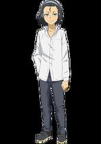 Yoichi design