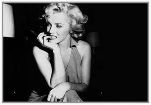 Marilyn-monroe800x600