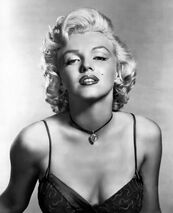 Marilyn-monroe002
