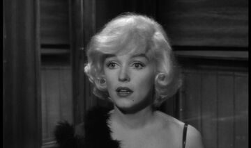 N-billy-wilder-some-like-it-hot-marilyn-monroe-some like it hot-15
