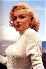 Marilyn-monroe-marilyn-monroe-242039244