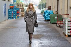 Mission-Impossible-Ghost-Protocol-Lea-Seydoux-11