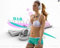 Bar-Refaeli-bar-refaeli-15192459-1280-1024