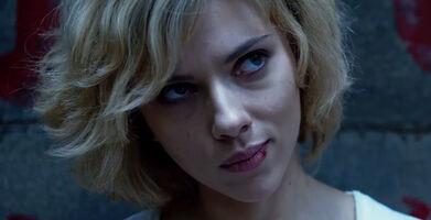 Lucy-trailer-scarlett-johansson