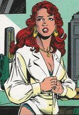 Mary Jane Earth-616 10