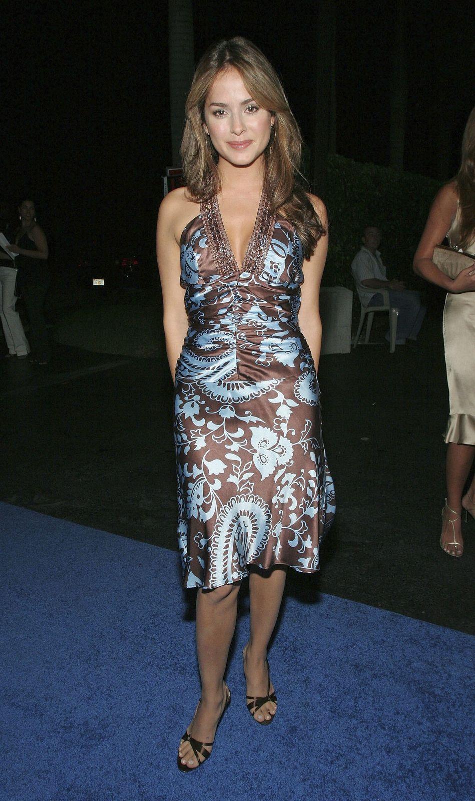Imagen - Danna-Garca-Feet-61655.jpg | Wiki Mujeres