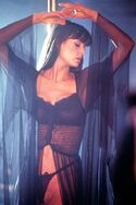 Demi-moore-strip
