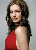 12298 Anne Hathaway---01---The Devil Wears Prada